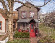 626 Arch  Street, Indianapolis image