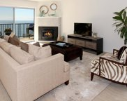 870 Park Ave 208, Capitola image