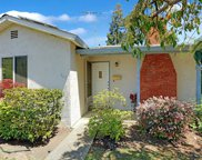 340 Carlyn Ave, Campbell image