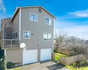 4501 NE 37 St, Seattle image