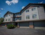 2046 Robson Place Unit 14, Kamloops image