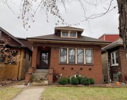 5052 North Lowell Avenue, Chicago image