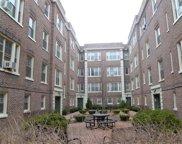 431 N Lombard Avenue Unit #2, Oak Park image