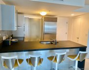 18201 Collins Ave Unit #5208, Sunny Isles Beach image