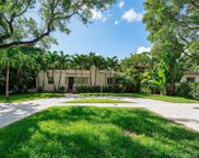 30 Nw 94th St, Miami Shores image