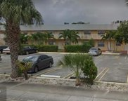 2500 NW 9th Ave, Wilton Manors image