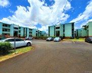 1015 Aheahe Avenue Unit 102, Wahiawa image
