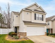 201 Hazelmere Drive, Holly Springs image