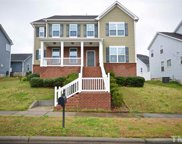 305 Austin View Boulevard, Wake Forest image