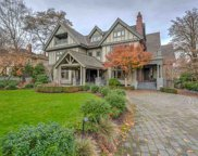 1337 The Crescent Street, Vancouver image
