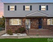 43 Gaskill Avenue, Edison NJ 08817, 1205 - Edison image
