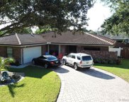 8486 Nw 2nd Mnr, Coral Springs image