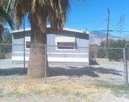 52064     Lois Avenue, Beaumont image