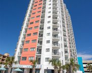 1605 S Ocean Blvd. Unit 1110, Myrtle Beach image