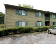 320 Huff  Street Unit #1-C, Hendersonville image