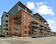 2960 Inca Street Unit 111, Denver image