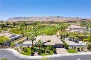 3405 Turtle Head Peak Drive, Las Vegas image