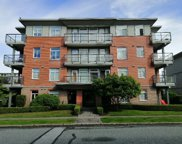 5689 Kings Road Unit 404, Vancouver image