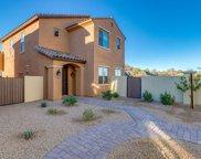 9908 S 3rd Avenue, Phoenix image