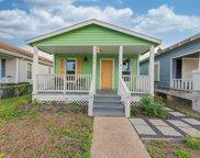4914 Bernardo De Galvez Avenue, Galveston image