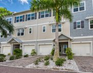 196 Haven Beach Drive S, Indian Rocks Beach image
