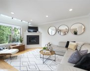 1139 Montroyal Boulevard, North Vancouver image