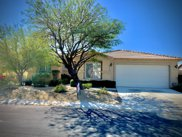 83089 Carmel Mountain Drive, Indio image