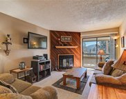 1001 Grandview Unit 19, Breckenridge image