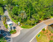 1800 THE GREENS WAY Unit 1305, Jacksonville Beach image