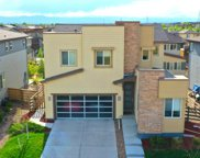 10103 Uravan Street, Commerce City image
