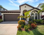 6318 Springline Place, Apollo Beach image