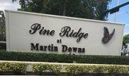 1965 SW Silver Pine Way Unit #1182, Palm City image