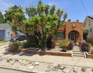 1320 Bay St, Santa Cruz image