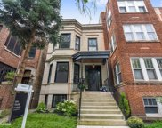 5402 North Glenwood Avenue, Chicago image