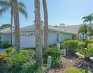 5566 Country Club Way, Sarasota image