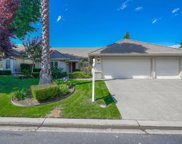 1152  Muirfield Drive, Granite Bay image