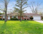 314 Red Oak Road, Northbrook image