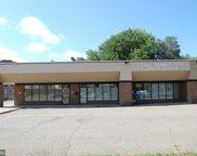 6438 & 6440 Lyndale Avenue S, Richfield image