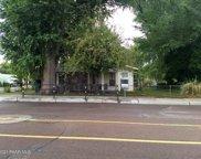 927 Ruth Street, Prescott image