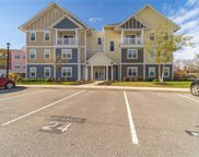 1016 Thoroughgood Way Unit 204, Central Chesapeake image