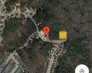 0000 Overlook Way Unit 940, Trussville image