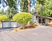 8123 213th St SW, Edmonds image