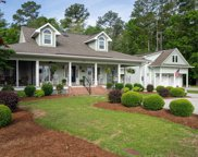 948 Waccamaw Shores Road, Lake Waccamaw image