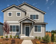 28317 68th Ave NW Unit 73, Stanwood image
