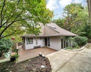 25026  Riley Lane, Tega Cay image