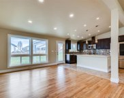 7620 S Sheridan Court, Littleton image