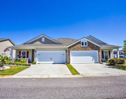 913 British Ln. Unit 1197, Myrtle Beach image
