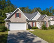 765 Ashley Manor Dr., Longs image