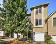 2082 NW Boulder Way Drive, Issaquah image