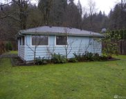 13628 Pilchuck Wy, Snohomish image